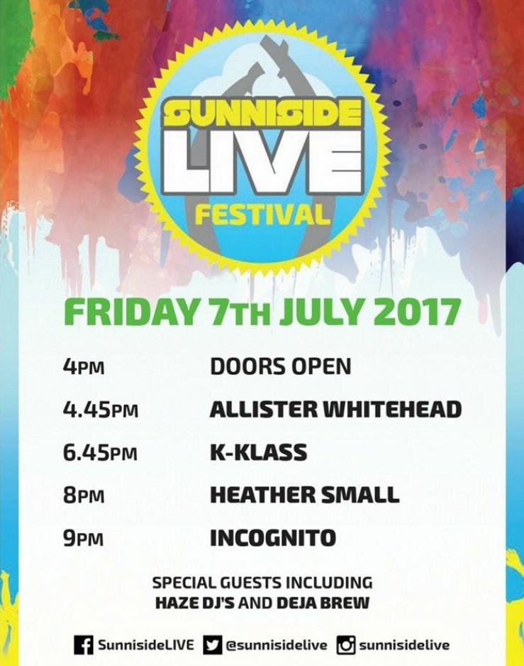 2017 Sunniside Live Festival 02.jpg