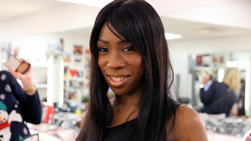 HEATHER SMALL | INTERVIEWS<a href=/heather-small-interviews>| VIEW</a><strong>View more interviews and press about Heather Small.</strong>