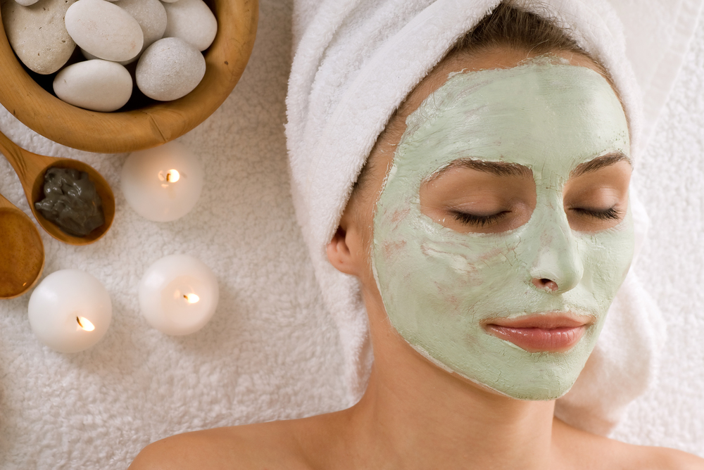 bigstock-Spa-Facial-Mask-Dayspa-12573125.jpg
