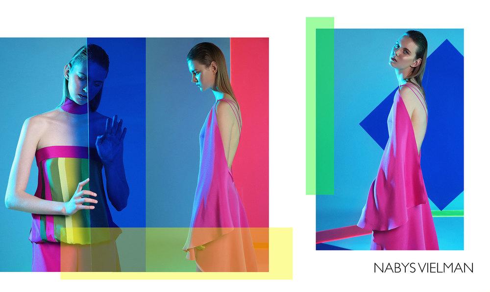 NABYS-AD3AWEB.jpg