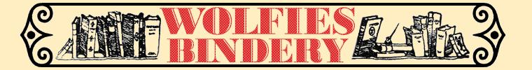 wolfies-bindery.jpg