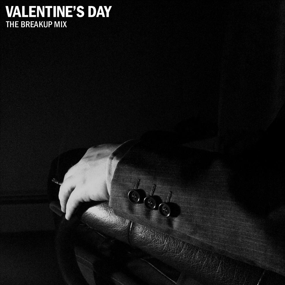 Valentine-2013.png