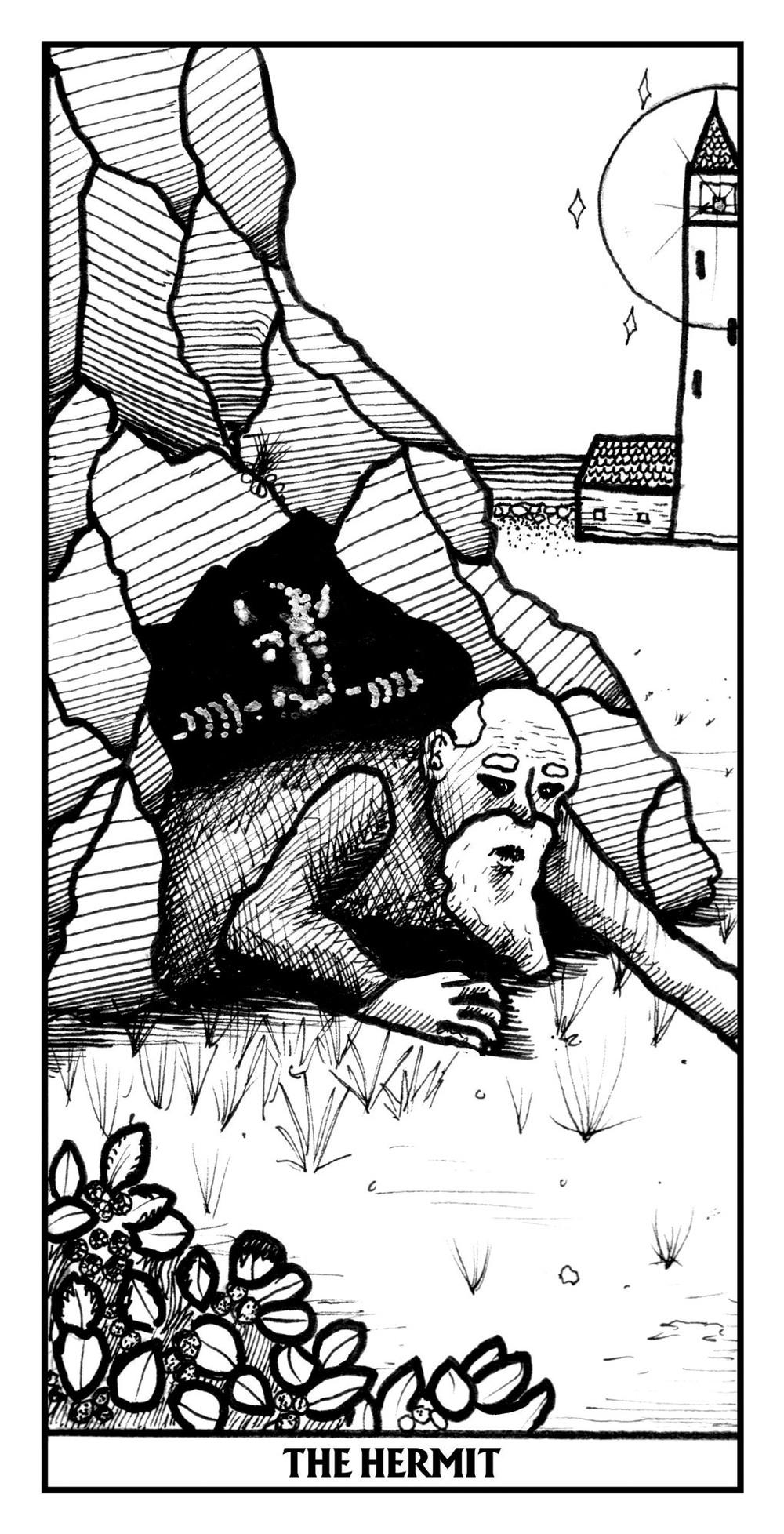 The-Hermit.jpg