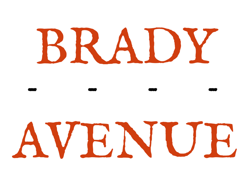 Brady Avenue LOGO 11-2015 no tagline.jpg