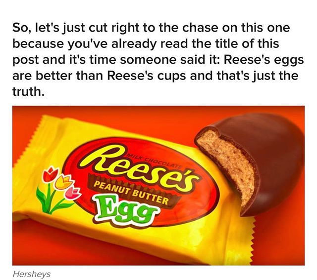 I finally found the issue I'd march for. #easter #diabetesawareness