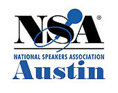 NSA Austin.jpg