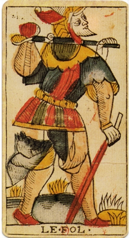 By Jean Dodal (http://www.tarot-history.com/Jean-Dodal/) [Public domain], via Wikimedia Commons