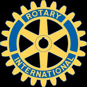 Rotary_Club-logo.png