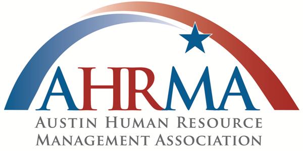 AHRMA logo - full.png