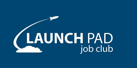 launch pad job club.jpg