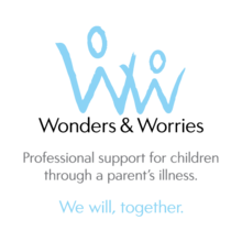 WondersWorries_Logo_Stacked-Color.png