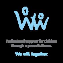 WondersWorries_Logo_Stacked-Color.png