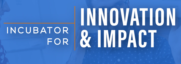 incubator-header_1800.jpg