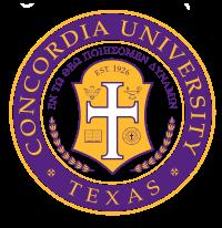 Concordia University - Austin, TX_200px.png