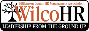wilco-logo.png