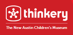 thinkerylogo.png