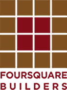 foursquare-builders-logo1.png