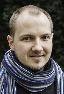 mark-hazeldine-photographer