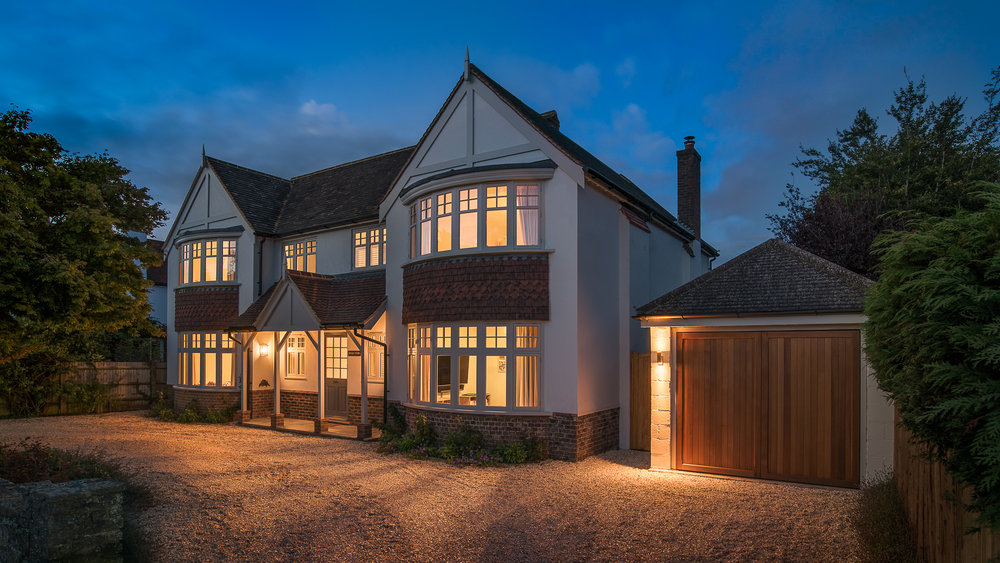 architectural-photographer-godalming-surrey