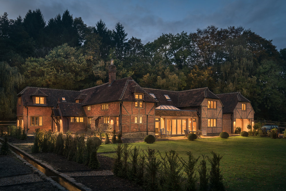 oak-framed-house-architectural-photography-surrey