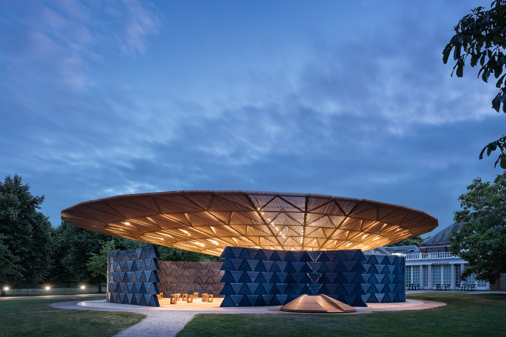 serpentine-pavilion-2017-architectural-photography
