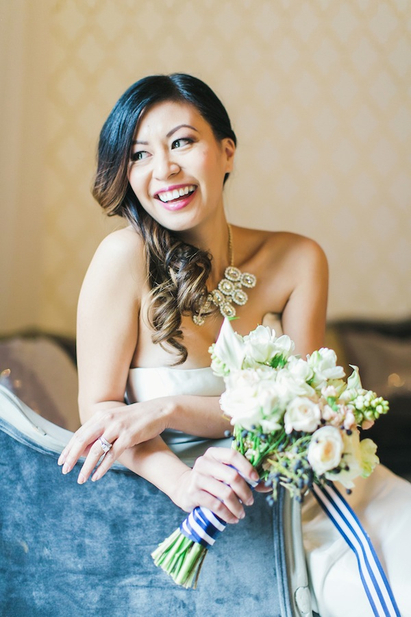 Sacramento Wedding Venues