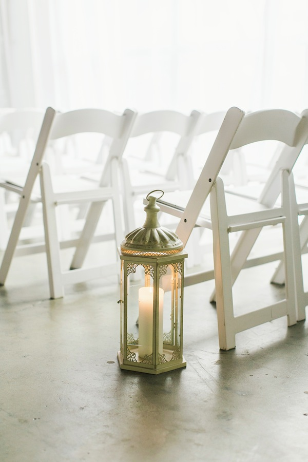 Open House at Studio 817 in Sacramento | Milou and Olin | Sacramento Wedding and Event Rental Space