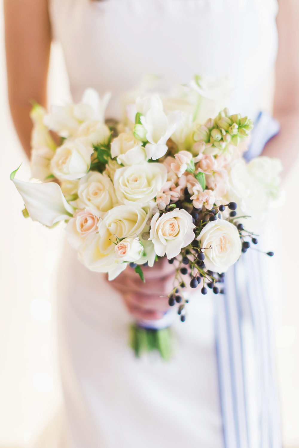 An Open House at Studio 817 | Sacramento Wedding and Event Rental Space