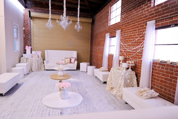 Sacramento Wedding And Event Dcor Rentals Studio817