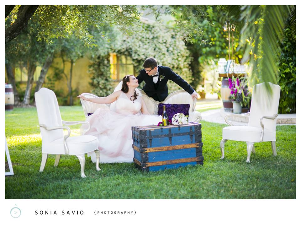 Sacramento Wedding and Event Lounge Decor and Setup | The Find Rentals | Sacramento Decor Rental Items | Studio 817