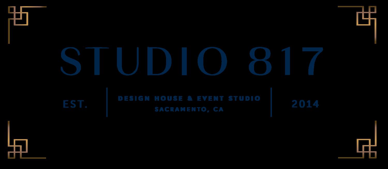 Studio817
