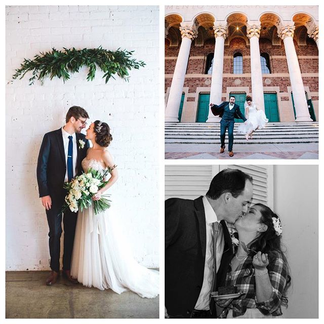 Attention everyone!! Head on over to our Facebook to check out our new albums featuring these gem weddings! See ya there! 🏃🏼‍♀️Link in Bio! • • • • #WeddingStyle # WeddingInspiration #WeddingInspo #WeddingDesign #JustEngaged #WeddingIdeas #DesignIsInTheDetails #RisingTideSociety #Engaged #GettingMarried #TheHappyNow #MeaningfulWedding #FlashesOfDelight #PursuePretty #Bridal #BrideToBe #SacramentoWedding #Sacramento #InstaDaily #InstaGood #SneakPeek #Weddings #InstaWow #WeddingDecor #EventDesign #EventDecor #ThatsDarling #Inspo #PhotoOfTheDay #Photography