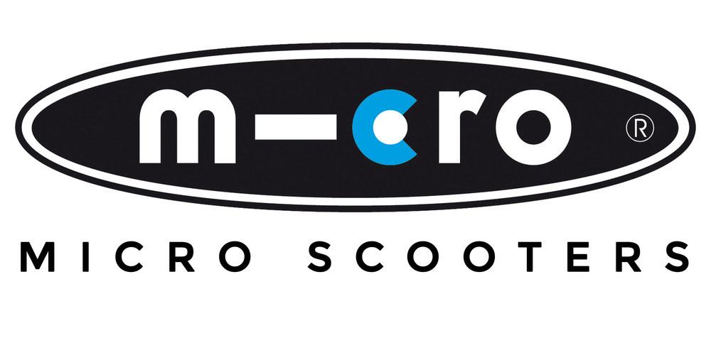 Micro-Banner4.jpg