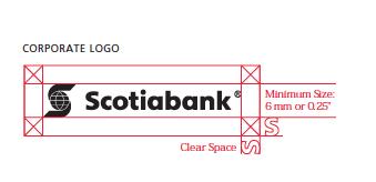 logo_example.jpg