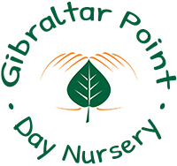 Gibraltar Point Day Nursery
