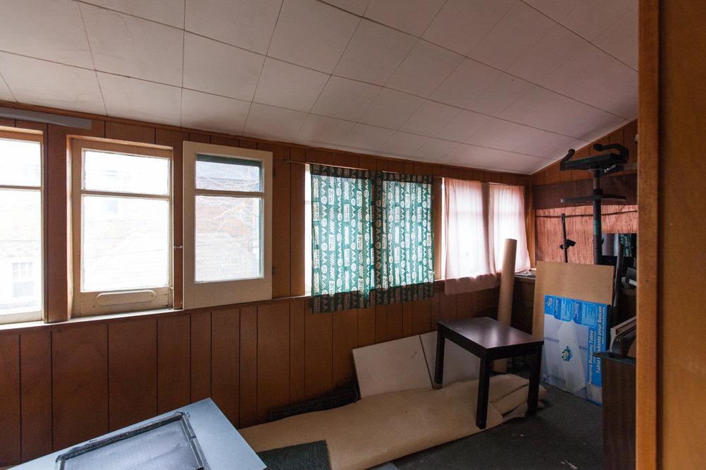 5 Office 1.jpg