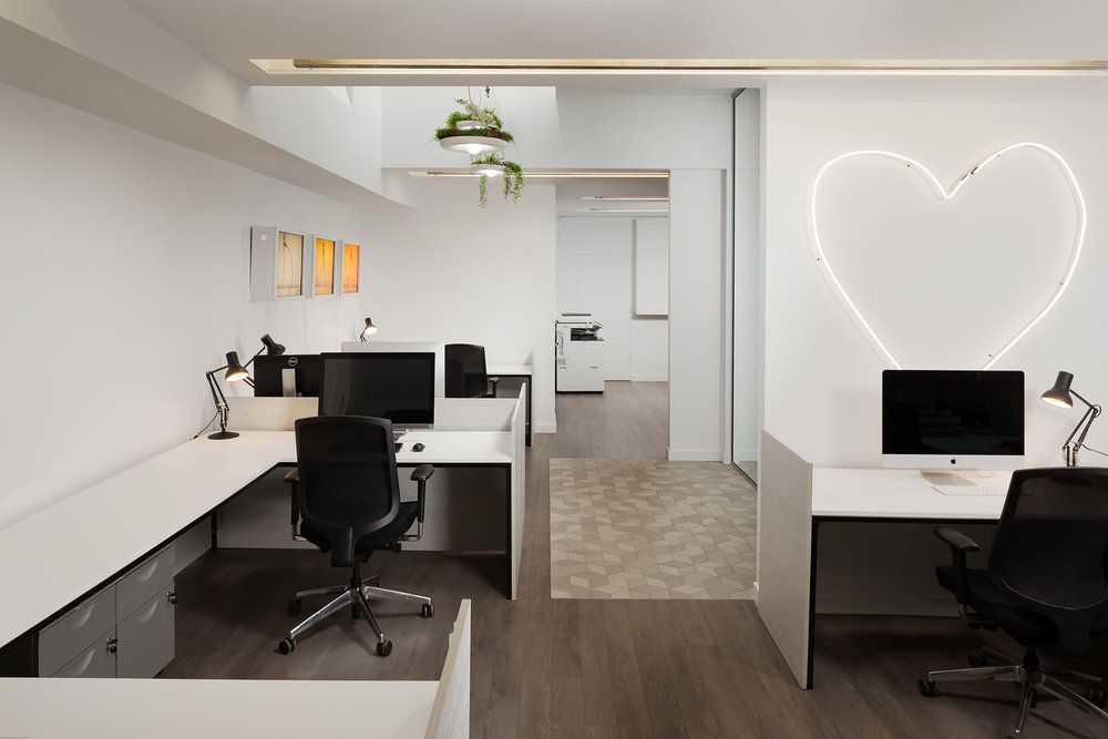 001-Mi-Fold-Co-working-Space-High-Res.jpg