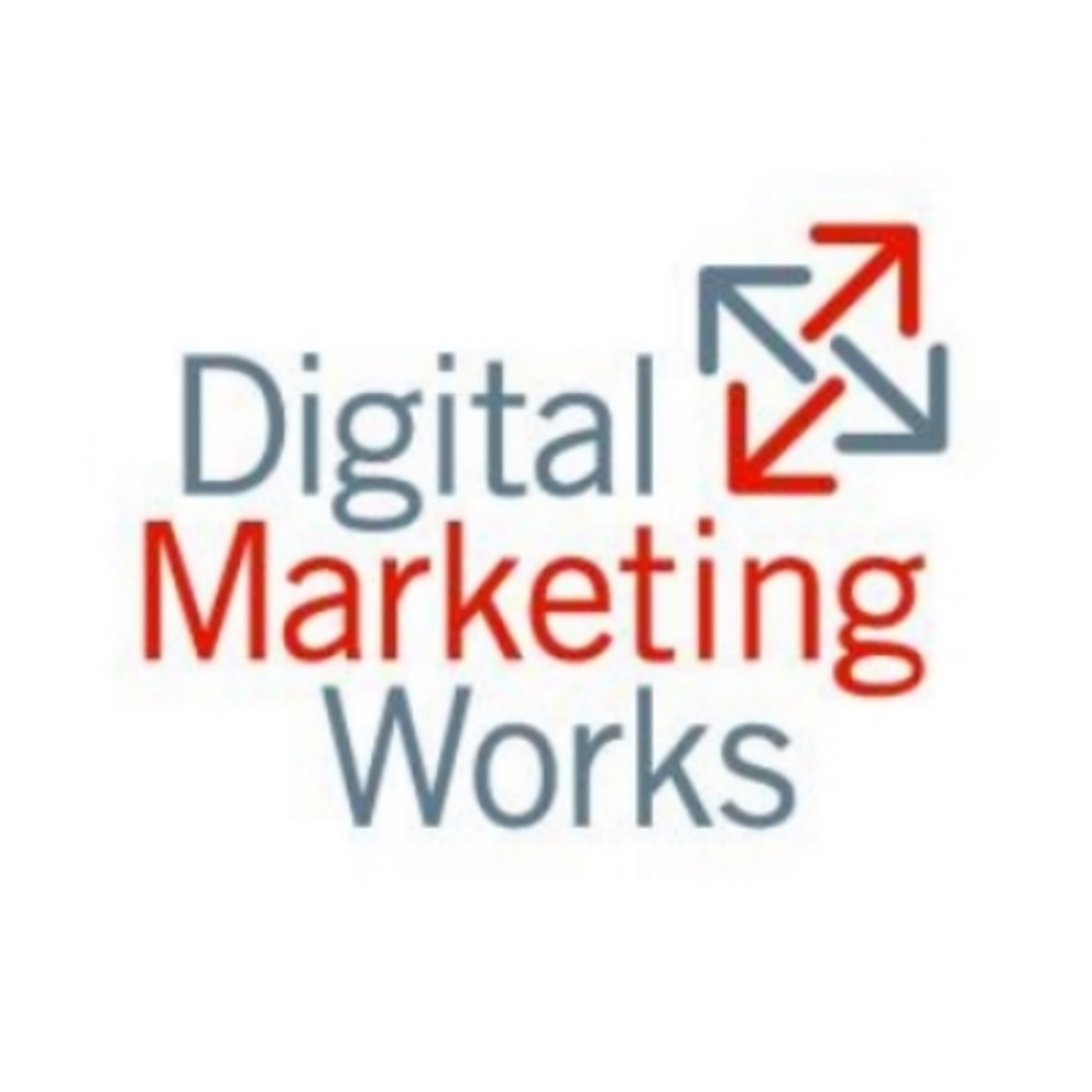 Digital Marketing Works