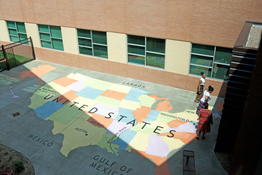 United States CourtYard 2.jpg