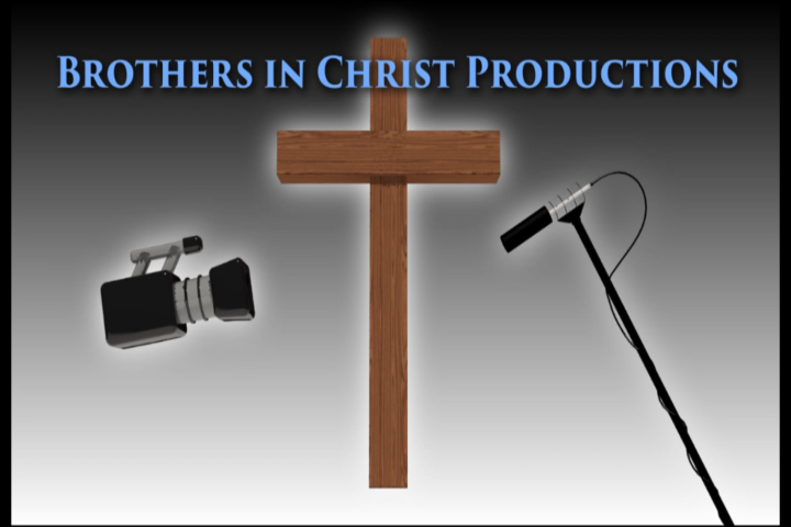 Brothers in Christ Productions