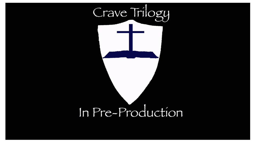 Crave Trilogy Logo 3.jpg