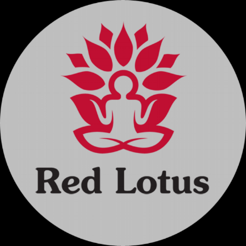 Red Lotus Centre
