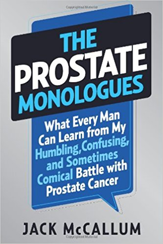 The Prostate Monologues.jpg