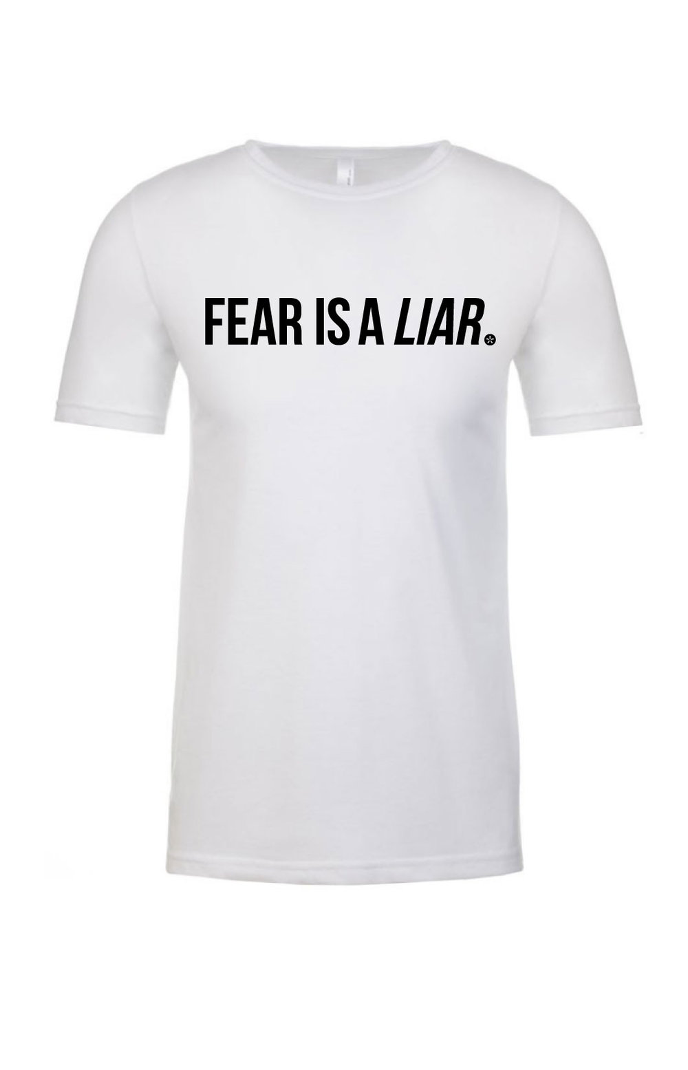 Fear-is-a-liar-tee-mock-up.jpg