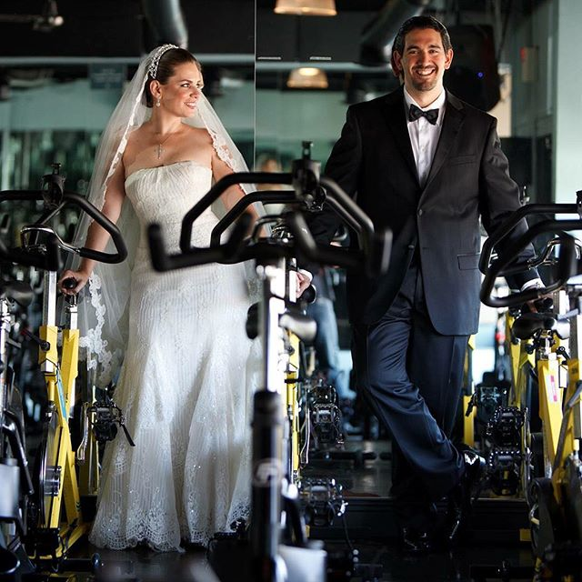 Want to give a shot out to Chris and Alexis Coello for there 10yr anniversary, they meet in my indoor cycling class at the Mighty M Cycle. I am so enjoying my journey in my purpose, and the industry I am in. People meet, get married, establish life long friendships, create business opportunities, and even had @erika_boom FitMama's water broke in my class. 16yrs, endless stories and so many more to go!! Make sure you are living your m*ergy #mergythemovement #fitness #mindset #mindful #makingadifference #changinglives #gratitude