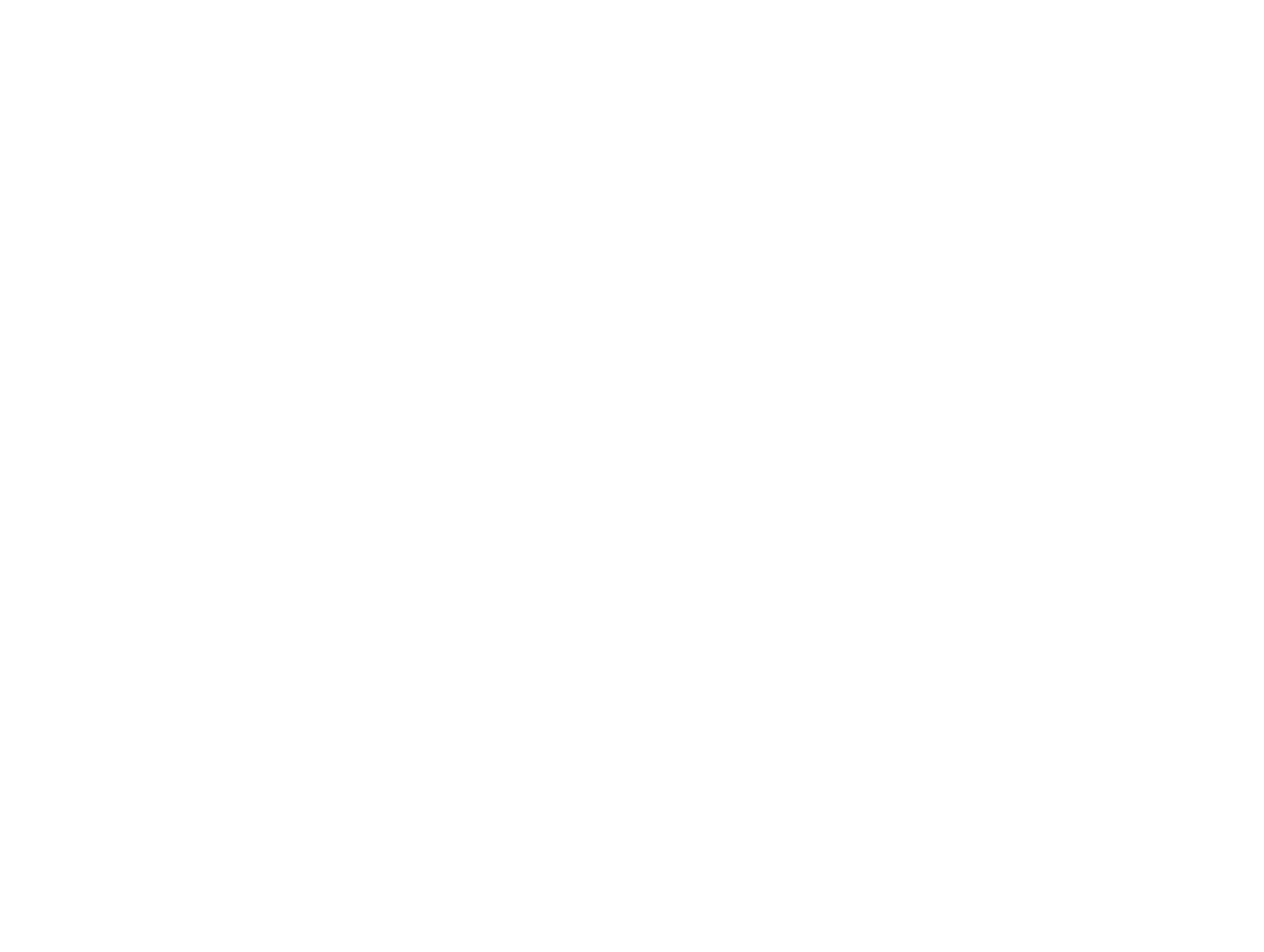 Proximus Group