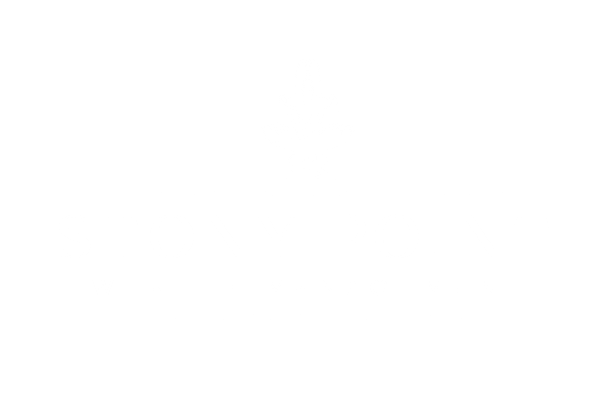 Stony Point Wealth Management