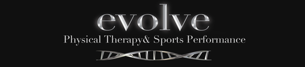 Evolve Physical Therapy, Tucson