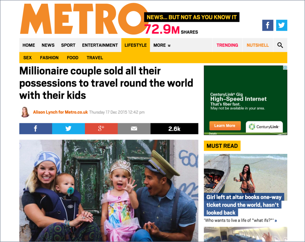 the-bucket-list-family-news-metro.png