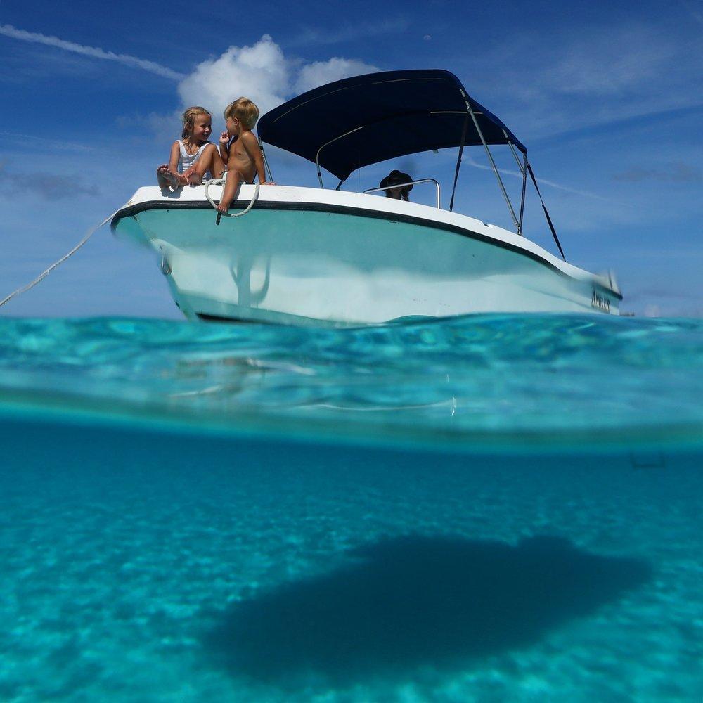bahamas-exumas-bucket-list.jpg